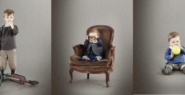 Quel bijou choisir pour un petit garçon ?