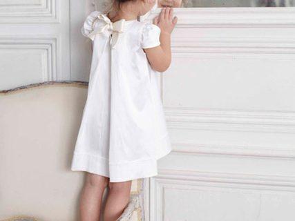 Quel bijou choisir pour une petite fille ?