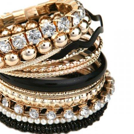 Bracelet XXL