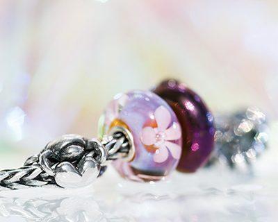 Quel bijou offrir pour la fête des mères