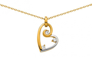 Quel bijou offrir à votre chère et tendre moitié ?