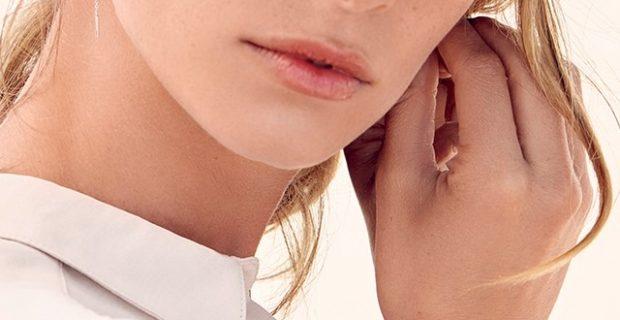 Bien choisir un collier de perles?