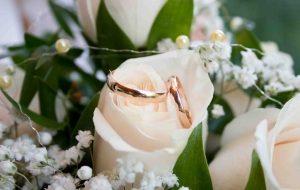 Quel bijou offrir pour un mariage ?
