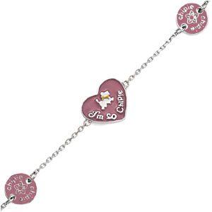 Bracelet Chipie