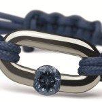 Bracelet New Born de Mikado