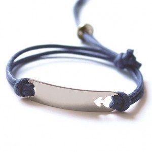 Barcelet I AM Mikado