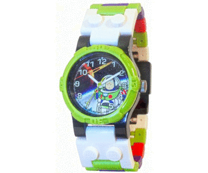 Montre Toy Story