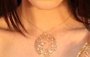Quels bijoux porter pour se mettre en valeur.