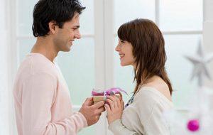 Quel bijou offrir à votre femme pour une grande occasion?