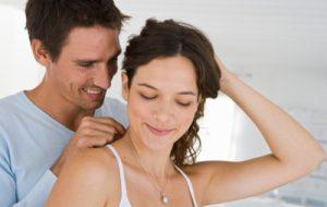 Quel bijou choisir pour sa partenaire ?